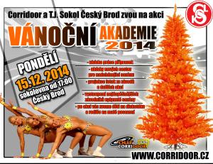 akademie_2014