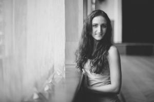 denisa_csomorova